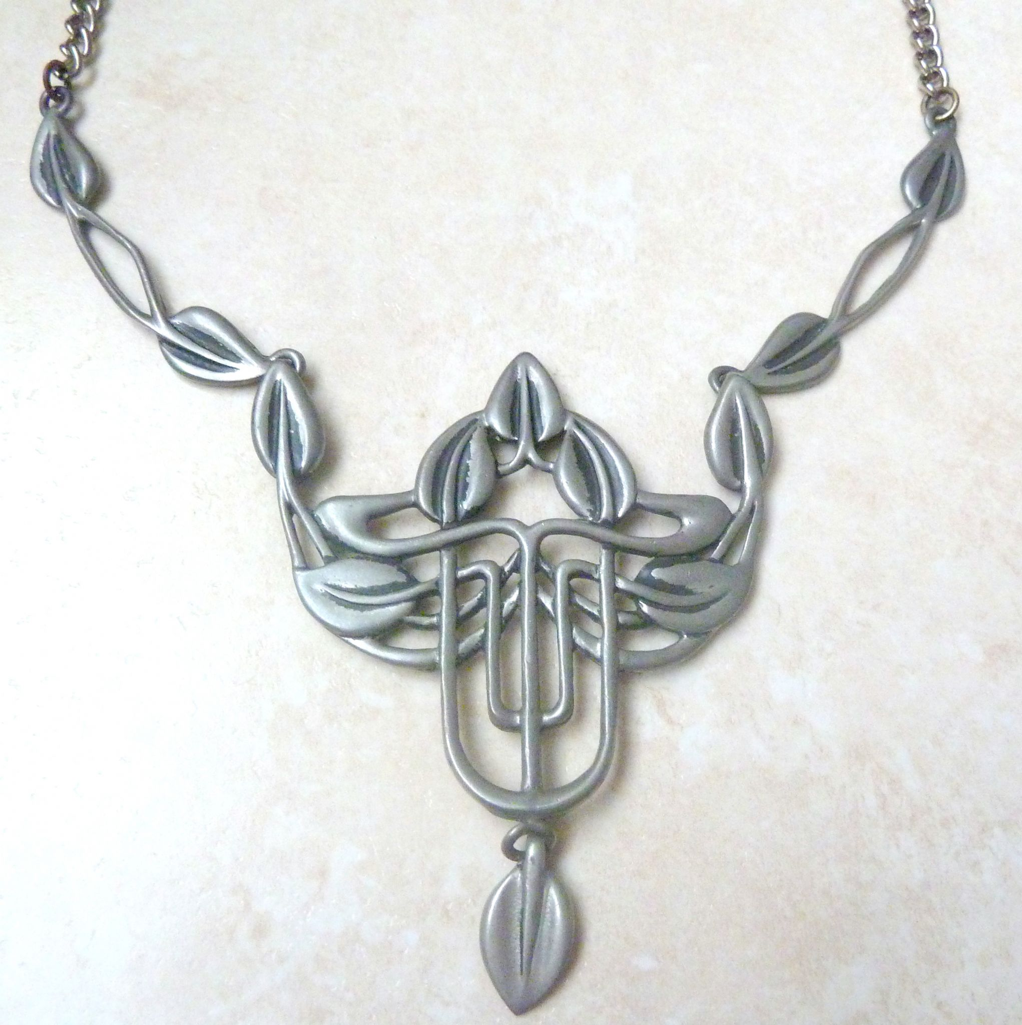 itm viking god cotton pewter pendant jewelry asatru odin ragnarok silver necklace jnt thor